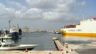 Sénégal : près de 800 kg de cocaïne saisis à Dakar, deuxième grosse prise en une semaine