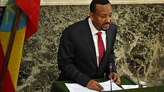 Ethiopia PM defends reform agenda