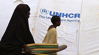 Kenya : des employés du HCR accusés de racketter les réfugiés