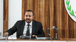 Abiy talks tough in coup aftermath, vows to protect Ethiopia's sovereignty