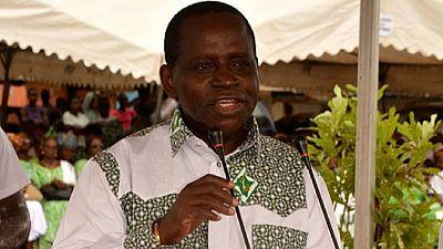 Côte d'Ivoire : 20 ans de prison pour l'ancien maire du Plateau