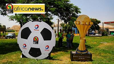 AFCON 2019: Major statistics, fun facts from group stage [Analysis]