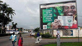 Côte d'Ivoire : projet de nouvelle commission électorale