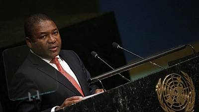 Mozambique committed to international law after 'tuna bond' ruling