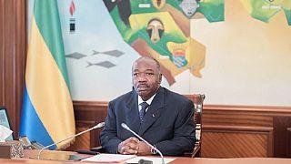 Gabon : un dirigeant syndical menacé de poursuites pour avoir déclaré que Bongo était mort