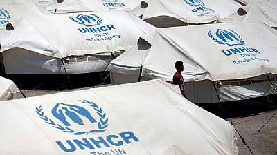 Closure of Eritrea's only refugee camp worries UNHCR
