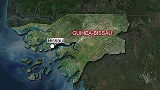 Guinea-Bissau names gender-par cabinet after Ethiopia, South Africa