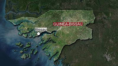 Wooden boat sinks near Guinea-Bissau, all passengers 'missing'