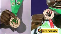 AFCON 2019: Unbeaten Algeria vs. steely Senegal [Preview]