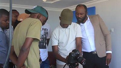 Tanzanie : une loi pour exiger des cinéastes le partage de leurs images avec le gouvernement