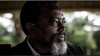 RDC : vers une première dissidence dans le camp Kabila ?