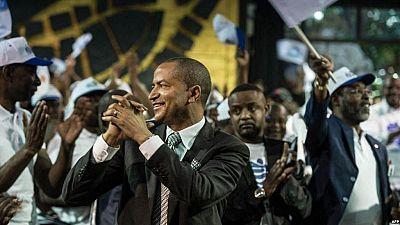 CAN 2019 - Madagascar-RDC : quand le match se poursuivra à la justice