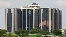 Nigeria's central bank orders banks to lend or face sanctions