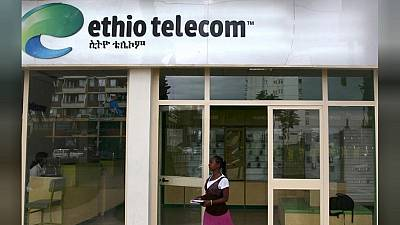 Ethiopia to issue two telecom licences to foreign firms