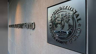 IMF to consider Congo bailout on July 11