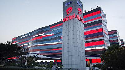 Airtel Africa to list on Nigerian stock exchange