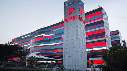 Airtel Africa to list on Nigerian stock exchange