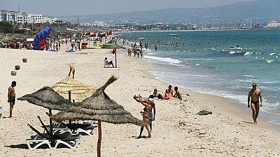 En Tunisie, le tourisme se porte bien, malgré les attaques