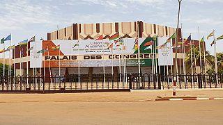 Sommet UA : lancement ce dimanche de la zone de libre-échange africaine