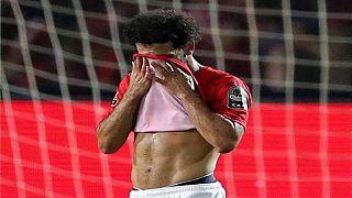 """CAN-2019 : les Pharaons et l'entraîneur pourfendus par la presse après """"l'humiliation"""""""
