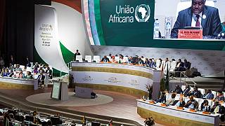 AfCFTA deal is 'a dream come true'- AU