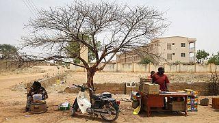 Nigeria : six villageois tués dans le nord par des bandits aux cris d'Allah Akbar