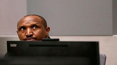 CPI : des ONG saluent la condamnation de Ntaganda