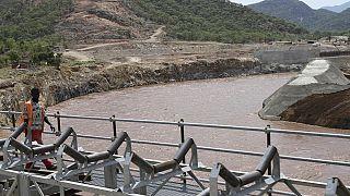 L'Ethiopie met fin au rationnement d'électricité