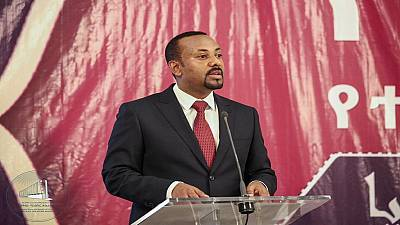 Ethiopie : au Tigré, la colère enfle à l'égard d'Abiy Ahmed