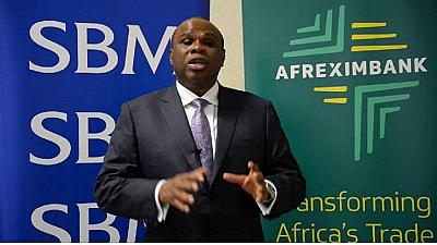 Afreximbank announces $1B adjustment facility, other AfCFTA support measures