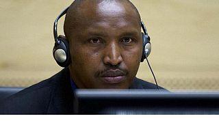Condamnation de Ntaganda : son parti veut faire appel de la décision de la CPI