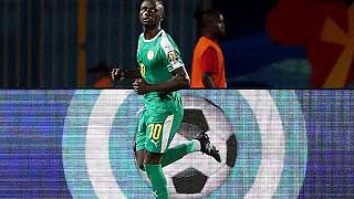 "CAN-2019 : le Sénégal attend son ""Super Mané"""