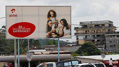 Airtel Africa debuts in Lagos in $4.4B listing