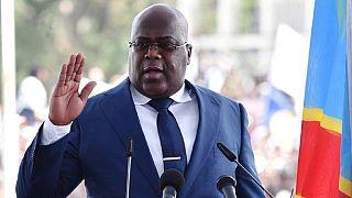 Paix en RDC : la machine Tshisekedi toujours sur un terrain rugueux