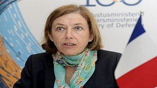 Libye : qui a fourni des missiles français aux forces du maréchal Haftar?