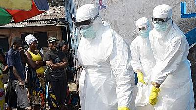 "Ebola en RDC : ""transmission interrompue"" en Ouganda (officiel)"