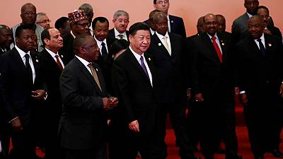 View: For Africa, there's more than just money to repaying Chinese debt