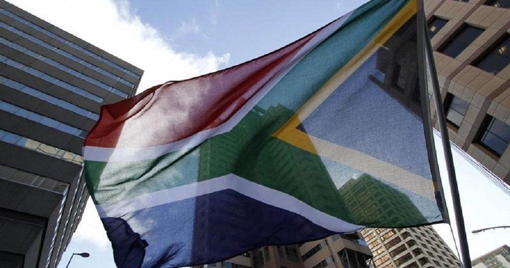 South Africa adds Ghana, Sao Tome to visa-free countries list