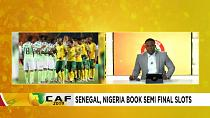 AFCON Daily: Senegal and Nigeria secure semis [Episode 12]