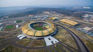 Football féminin : le Congo-Brazzaville renonce à l'organisation de la CAN 2020