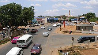 Malawi : l'Onusida demande la libération de militants des droits de l'Homme arrêtés