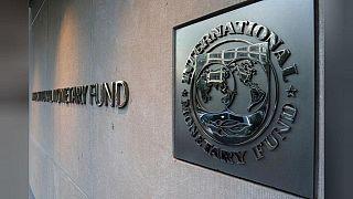 Accord entre le FMI et le Congo-Brazzaville : 448,6 millions de dollars sur trois ans