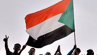 A.U. claims breakthrough in Sudan talks