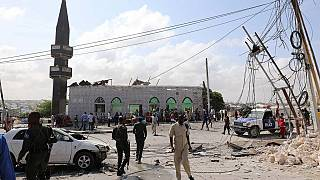 Somalia: death toll in Al Shabaab hotel attack rises to 26