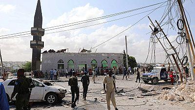 Somalie : la ville de Kismayo sous les balles, au moins 7 morts