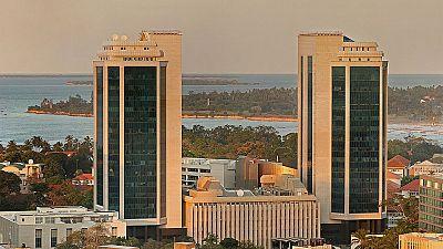 La banque centrale tanzanienne limoge le PDG d'une banque d'État