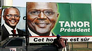 Sénégal : décès d'une figure du Parti socialiste, ex-collaborateur des présidents Senghor et Diouf