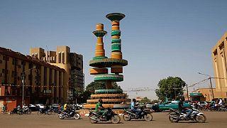 Burkina : 11 personnes en garde à vue décédées à l'unité antidrogue en une nuit (procureure)
