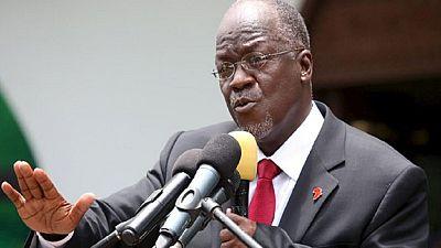 Tanzanie : le régime sommé de clarifier la disparition d'un journaliste