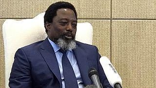 RDC: le FCC en mode chantage?